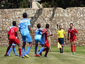 Football Coupe Souss Cadets Union Ait Melloul - Hassania Agadir 14-05-2017_85