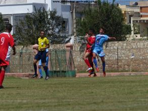 Football Coupe Souss Cadets Union Ait Melloul - Hassania Agadir 14-05-2017_89
