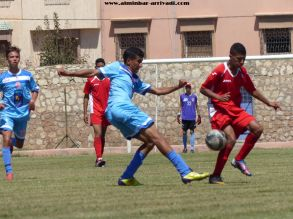 Football Coupe Souss Cadets Union Ait Melloul - Hassania Agadir 14-05-2017_91