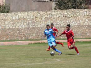 Football Coupe Souss Cadets Union Ait Melloul - Hassania Agadir 14-05-2017_94