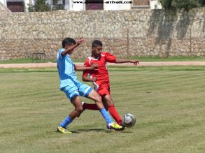 Football Coupe Souss Cadets Union Ait Melloul - Hassania Agadir 14-05-2017_95