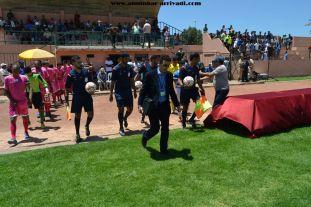 Football Coupe Souss Seniors Qasbat Lemzar – Ittihad Bouargane 14-05-2017_02