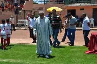 Football Coupe Souss Seniors Qasbat Lemzar – Ittihad Bouargane 14-05-2017_07