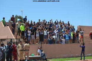 Football Coupe Souss Seniors Qasbat Lemzar – Ittihad Bouargane 14-05-2017_08