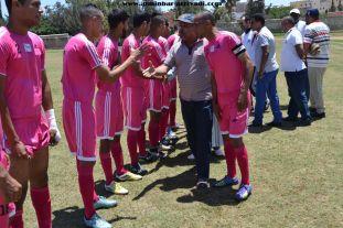 Football Coupe Souss Seniors Qasbat Lemzar – Ittihad Bouargane 14-05-2017_10