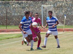 Football Coupe Souss Seniors Qasbat Lemzar – Ittihad Bouargane 14-05-2017_100