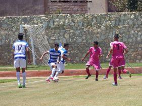 Football Coupe Souss Seniors Qasbat Lemzar – Ittihad Bouargane 14-05-2017_102