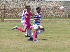 Football Coupe Souss Seniors Qasbat Lemzar – Ittihad Bouargane 14-05-2017_103