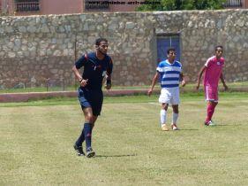 Football Coupe Souss Seniors Qasbat Lemzar – Ittihad Bouargane 14-05-2017_105