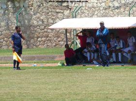 Football Coupe Souss Seniors Qasbat Lemzar – Ittihad Bouargane 14-05-2017_107