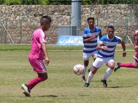 Football Coupe Souss Seniors Qasbat Lemzar – Ittihad Bouargane 14-05-2017_110