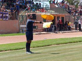Football Coupe Souss Seniors Qasbat Lemzar – Ittihad Bouargane 14-05-2017_111