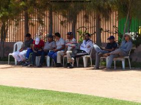 Football Coupe Souss Seniors Qasbat Lemzar – Ittihad Bouargane 14-05-2017_112