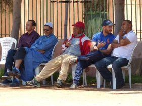 Football Coupe Souss Seniors Qasbat Lemzar – Ittihad Bouargane 14-05-2017_113