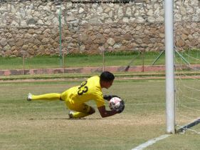 Football Coupe Souss Seniors Qasbat Lemzar – Ittihad Bouargane 14-05-2017_115