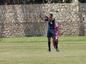Football Coupe Souss Seniors Qasbat Lemzar – Ittihad Bouargane 14-05-2017_116