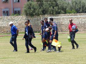 Football Coupe Souss Seniors Qasbat Lemzar – Ittihad Bouargane 14-05-2017_119