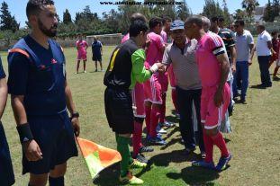Football Coupe Souss Seniors Qasbat Lemzar – Ittihad Bouargane 14-05-2017_12