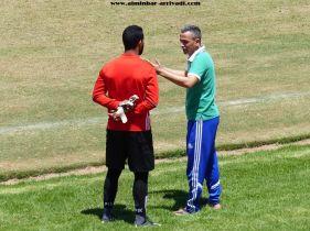 Football Coupe Souss Seniors Qasbat Lemzar – Ittihad Bouargane 14-05-2017_122