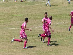 Football Coupe Souss Seniors Qasbat Lemzar – Ittihad Bouargane 14-05-2017_125