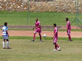 Football Coupe Souss Seniors Qasbat Lemzar – Ittihad Bouargane 14-05-2017_128