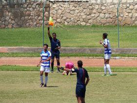 Football Coupe Souss Seniors Qasbat Lemzar – Ittihad Bouargane 14-05-2017_129