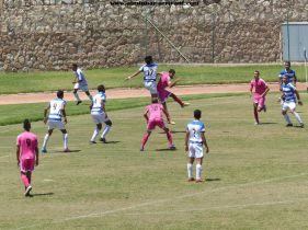 Football Coupe Souss Seniors Qasbat Lemzar – Ittihad Bouargane 14-05-2017_130