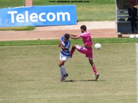 Football Coupe Souss Seniors Qasbat Lemzar – Ittihad Bouargane 14-05-2017_132