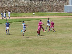 Football Coupe Souss Seniors Qasbat Lemzar – Ittihad Bouargane 14-05-2017_135