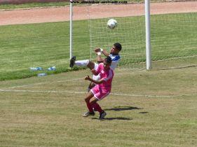 Football Coupe Souss Seniors Qasbat Lemzar – Ittihad Bouargane 14-05-2017_136