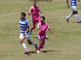 Football Coupe Souss Seniors Qasbat Lemzar – Ittihad Bouargane 14-05-2017_137
