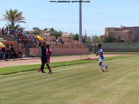 Football Coupe Souss Seniors Qasbat Lemzar – Ittihad Bouargane 14-05-2017_140