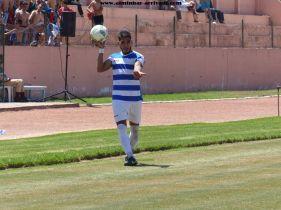 Football Coupe Souss Seniors Qasbat Lemzar – Ittihad Bouargane 14-05-2017_143