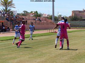 Football Coupe Souss Seniors Qasbat Lemzar – Ittihad Bouargane 14-05-2017_144