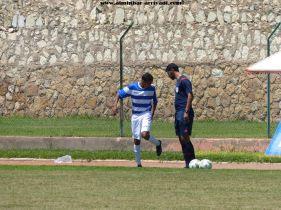 Football Coupe Souss Seniors Qasbat Lemzar – Ittihad Bouargane 14-05-2017_147