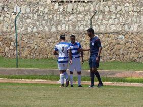 Football Coupe Souss Seniors Qasbat Lemzar – Ittihad Bouargane 14-05-2017_149