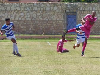 Football Coupe Souss Seniors Qasbat Lemzar – Ittihad Bouargane 14-05-2017_154
