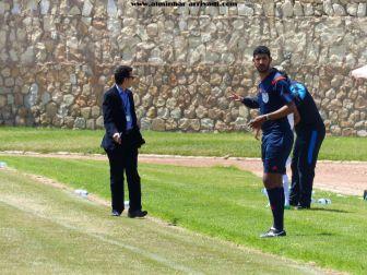 Football Coupe Souss Seniors Qasbat Lemzar – Ittihad Bouargane 14-05-2017_157