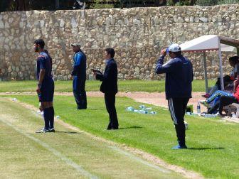 Football Coupe Souss Seniors Qasbat Lemzar – Ittihad Bouargane 14-05-2017_158