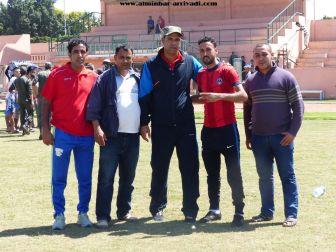 Football Coupe Souss Seniors Qasbat Lemzar – Ittihad Bouargane 14-05-2017_171