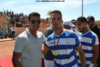Football Coupe Souss Seniors Qasbat Lemzar – Ittihad Bouargane 14-05-2017_172