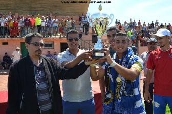 Football Coupe Souss Seniors Qasbat Lemzar – Ittihad Bouargane 14-05-2017_178