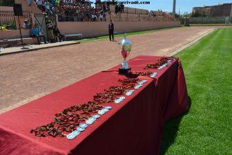 Football Coupe Souss Seniors Qasbat Lemzar – Ittihad Bouargane 14-05-2017_183