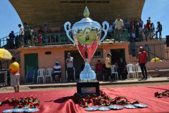 Football Coupe Souss Seniors Qasbat Lemzar – Ittihad Bouargane 14-05-2017_184