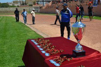 Football Coupe Souss Seniors Qasbat Lemzar – Ittihad Bouargane 14-05-2017_185