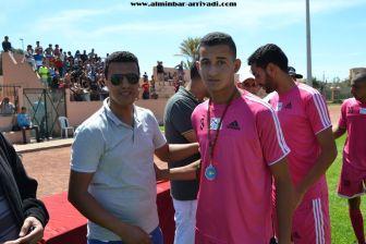 Football Coupe Souss Seniors Qasbat Lemzar – Ittihad Bouargane 14-05-2017_194