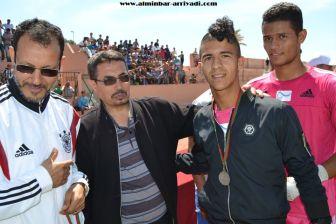 Football Coupe Souss Seniors Qasbat Lemzar – Ittihad Bouargane 14-05-2017_201
