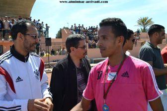 Football Coupe Souss Seniors Qasbat Lemzar – Ittihad Bouargane 14-05-2017_204