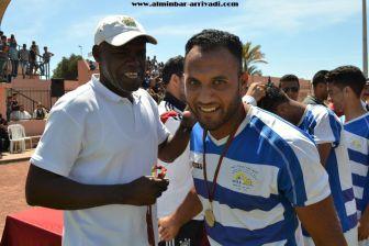 Football Coupe Souss Seniors Qasbat Lemzar – Ittihad Bouargane 14-05-2017_210