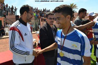 Football Coupe Souss Seniors Qasbat Lemzar – Ittihad Bouargane 14-05-2017_211